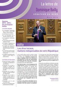 DB_LETTRE_SENAT_MARS_2016_PAGE_1