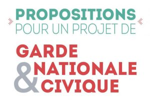 rapport_garde_nationale_civique