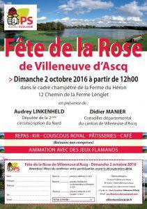 fete_de_la_rose-_villeneuve_d_ascq