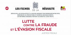 fdlr_63_fraude_fiscale-725x1024