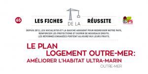 fdlr_65_plan_logement_outre-mer-945x473