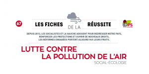 fdlr_67_lutte_pollution_air-945x473
