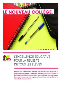 tract-college-recto-verso-version-federale-taille-reduite_page_1