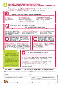 tract-college-recto-verso-version-federale-taille-reduite_page_2