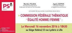commission_egalite_hommes_femme_16112016