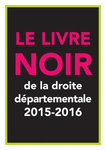 livre-noir-departement