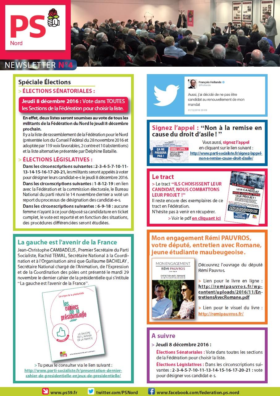newsletter_4