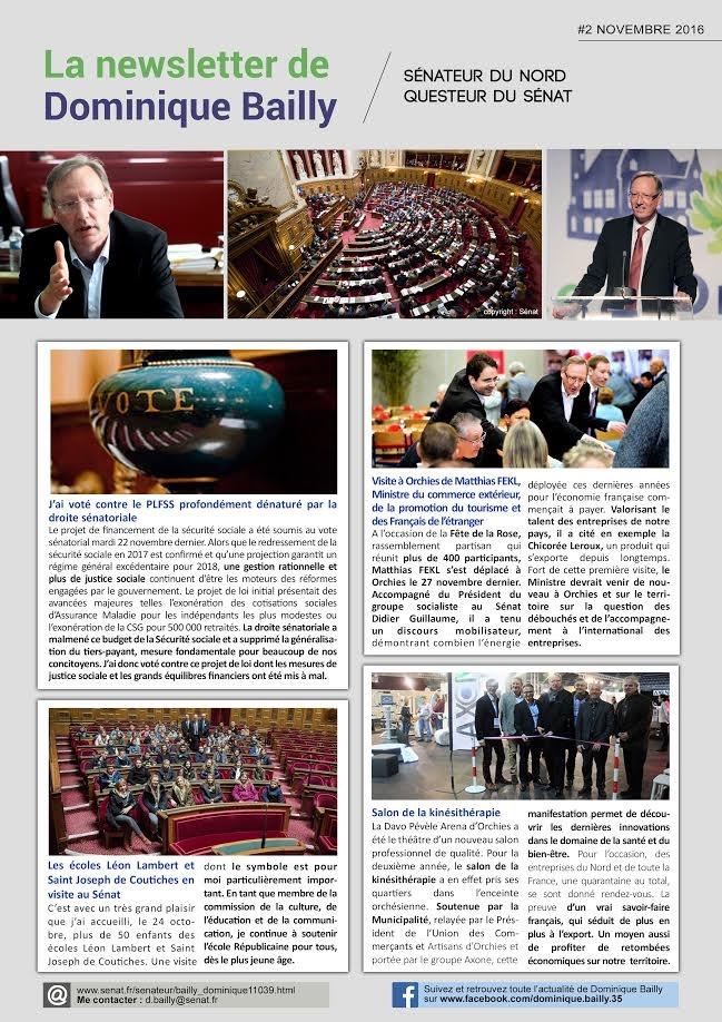 newsletter_db_nov2