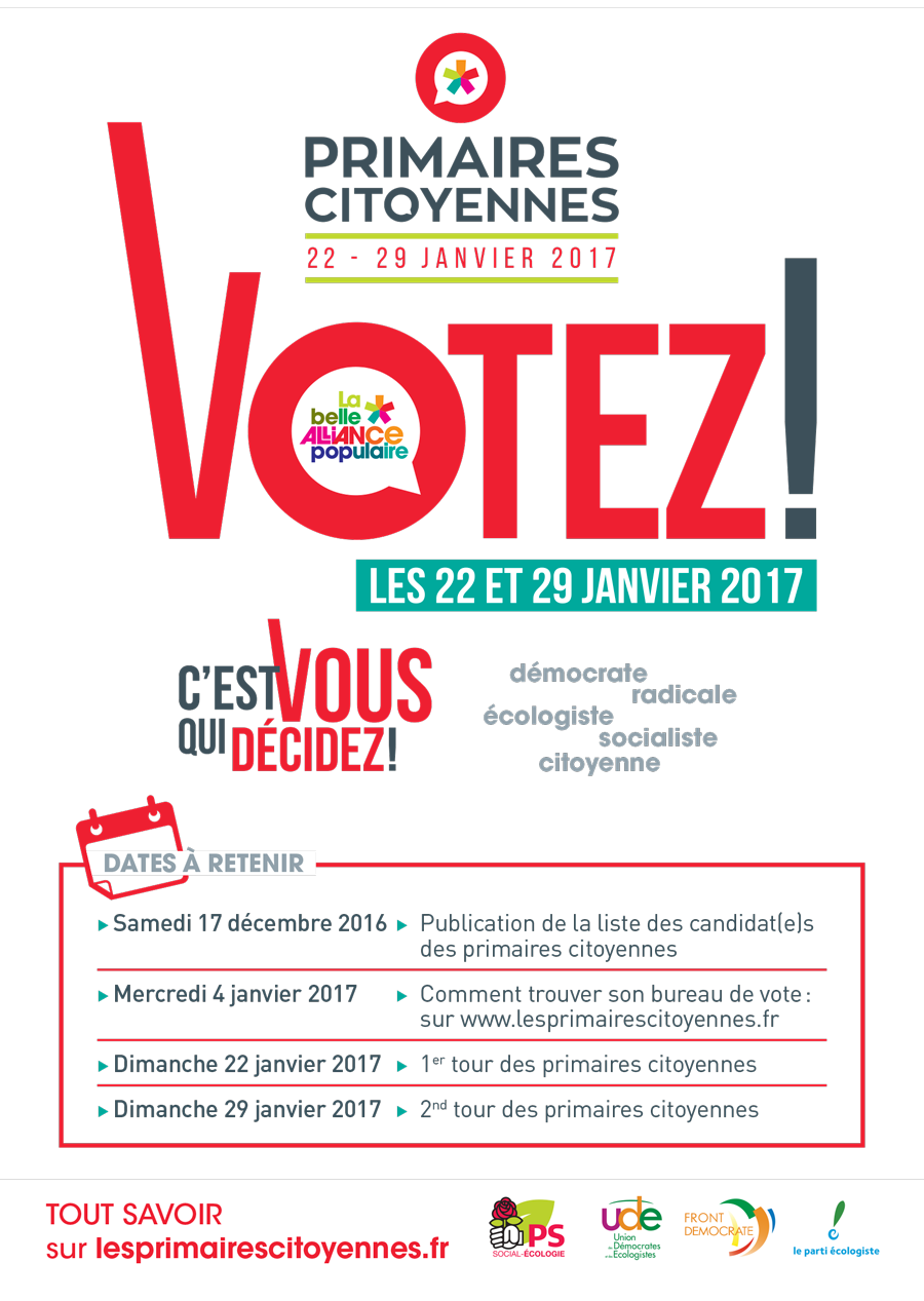 tract_primaires_mode_emploi-1