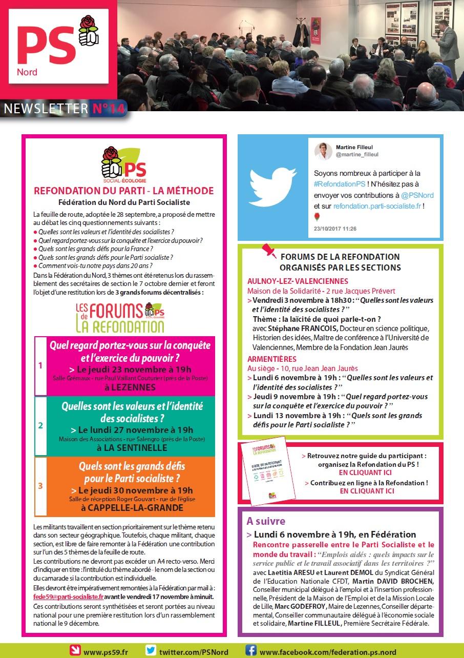 site de rencontre premier mail valenciennes